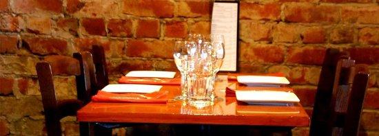 Da Sette Soldi Restaurant & Takeaway