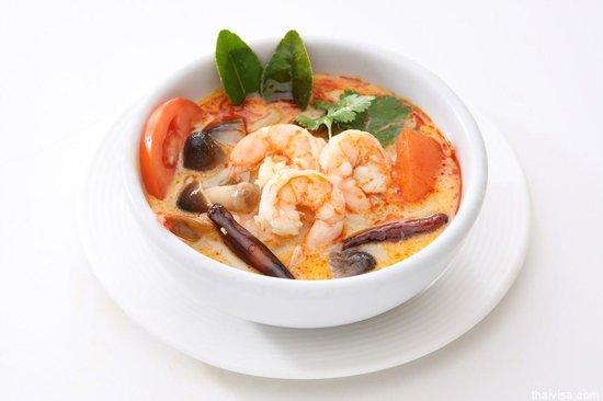 Meekaruna Seafood Restaurant