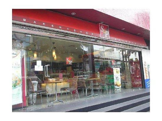 restaurant review reviews mayflower bangkok