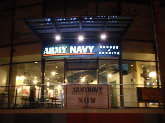 Cheap Hotels Near Alabang Town Center