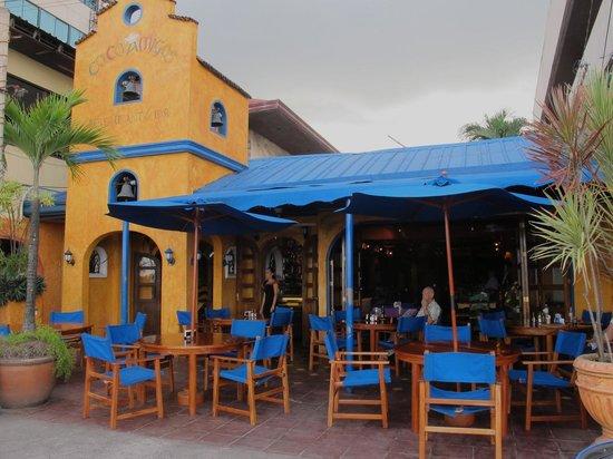 Coco Amigos Restaurant and Bar Photo