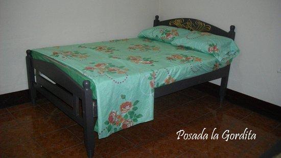 La Gordita: getlstd_property_photo