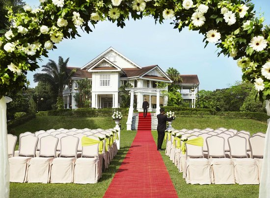 Carcosa Seri Negara See 91 Hotel Reviews And 85 Photos Kuala Lumpur Malaysia Tripadvisor