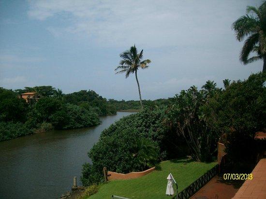 San Lameer Resort Hotel & Spa照片