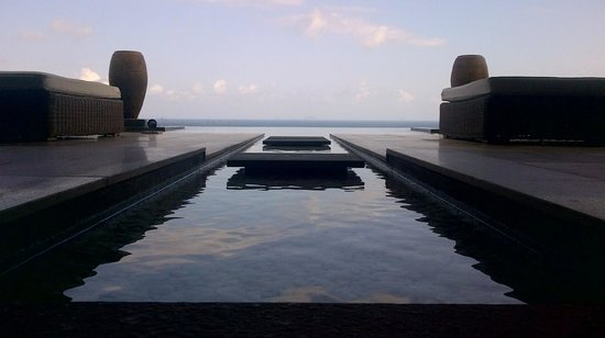 Mia Resort Mui Ne:                   What a great designe
