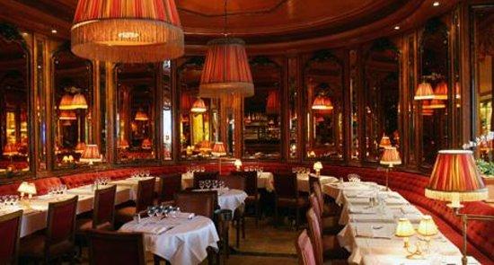 Restaurants Pas Chers Laval