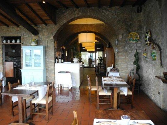 hotel bel soggiorno san gimignano tripadvisor ~ dragtime for . - Bel Soggiorno San Gimignano Italy 2