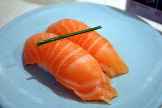 Sushi Bar Makoto Chatswood