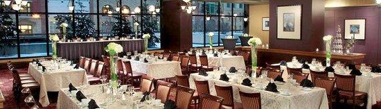 Louisiana Restaurant Photo