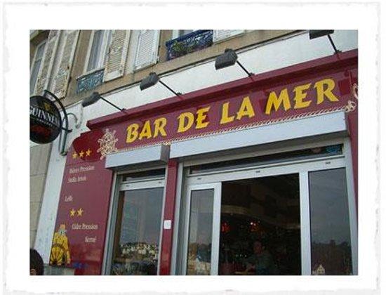Foto de Bar de La Mer