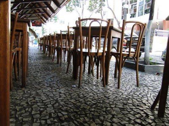Resultado de imagem para Petisco da Vila