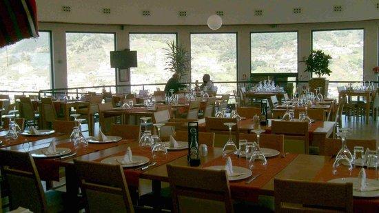 O Piquinho Restaurante & Churrascaria