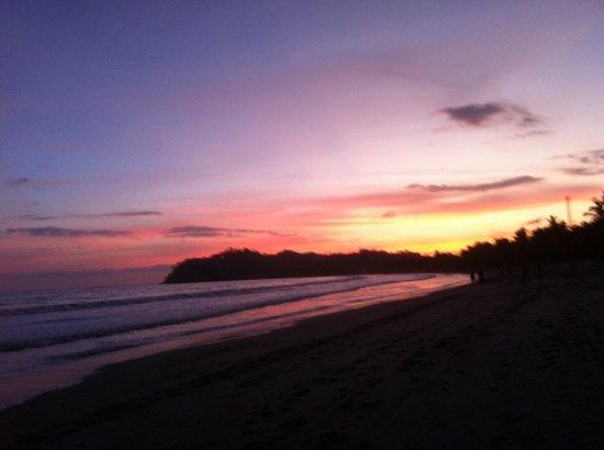 Samara Beach 사진