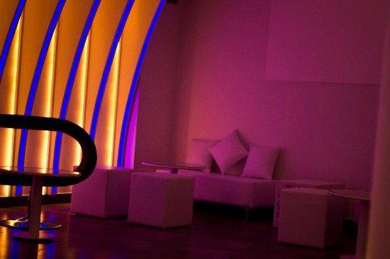 OMG Lounge