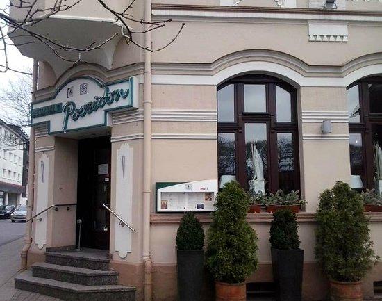 Beste Spielothek in Gladbeck finden