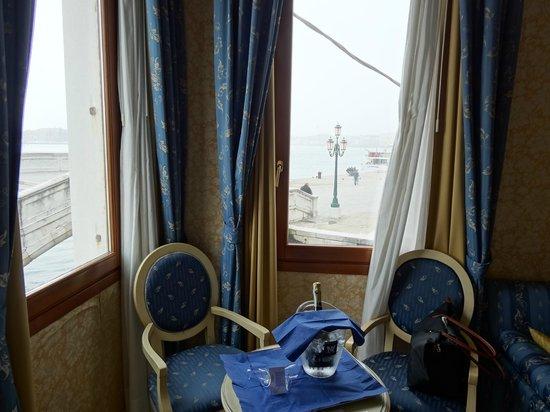 호텔 카 포멘타 사진