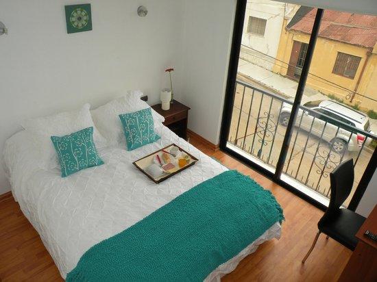 B&B CasaMoro Hostel Photo