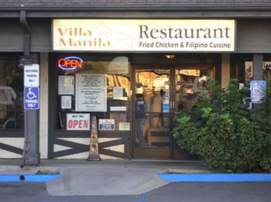 Best Restaurants Cannington