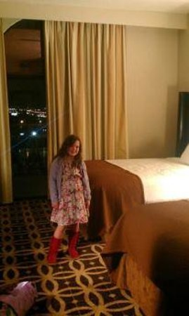 Embassy Suites by Hilton Dallas DFW Airport South照片