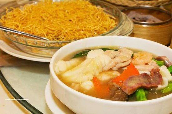 May flower chinese foods oshawa restaurant reviews for Asian cuisine oshawa