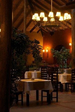 写真Eco Andina Hotel枚