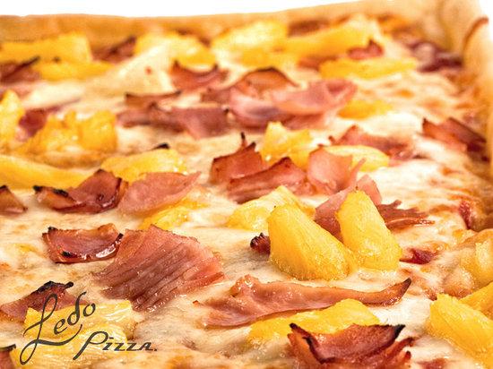 Ledo Pizza: getlstd_property_photo