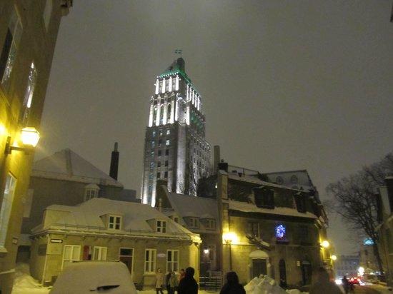 Hotel Jardin Ste-Anne 사진