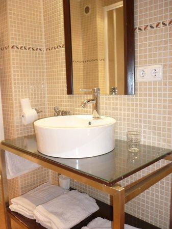 Arans aparthotel arvostelut sek hintavertailu tripadvisor for Appart hotel 45