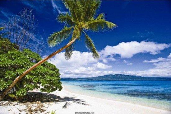 Efate, Vanuatu:                   c/o Vanuatu Tourism Facebook page