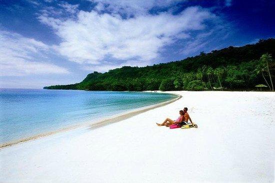 เอสปีรีตูซันโต, วานูอาตู:                   c/o Vanuatu Tourism Facebook page
