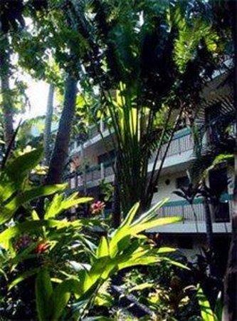 Poipu Kai Resort - Suite Paradise: Exterior