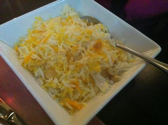 ... rice persian sour cherry saffron rice saffron rice indian saffron rice