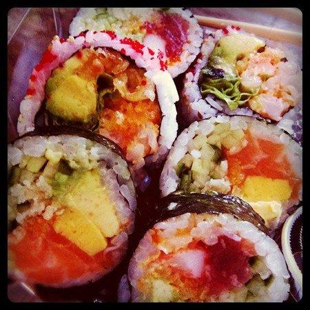 lan cuisine vietnamienne et sushi montreal rosemont la