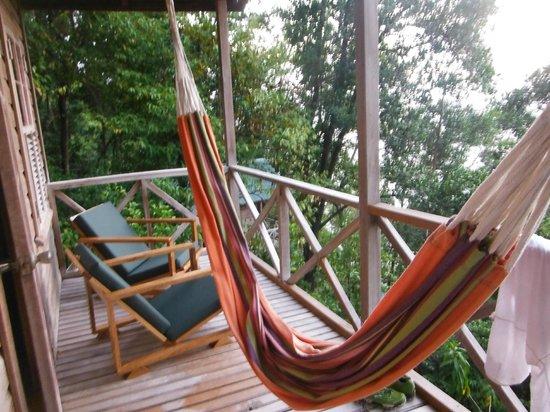 정글 베이 리조트 & 스파 사진
