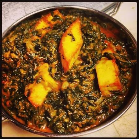 Mela Tandoori Kitchen San Francisco Restaurant Reviews