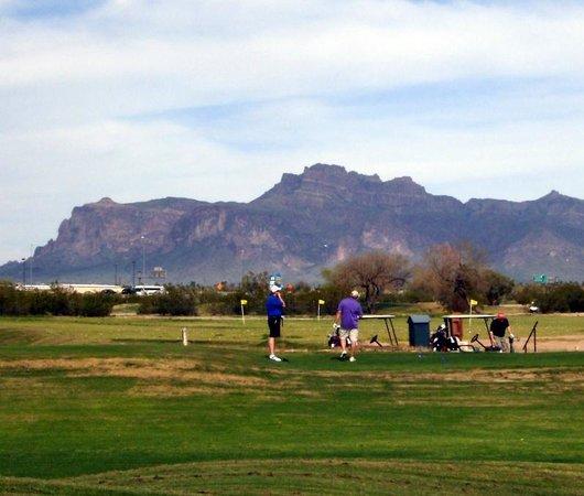 35+ Apache creek golf course mesa arizona ideas