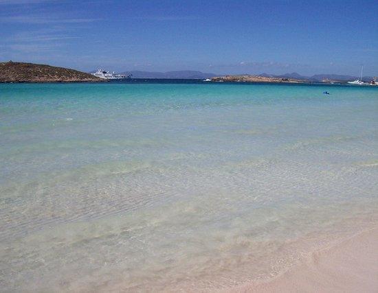 Formentera Travel Guide