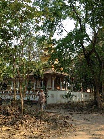 Wat Sok Pa Luang