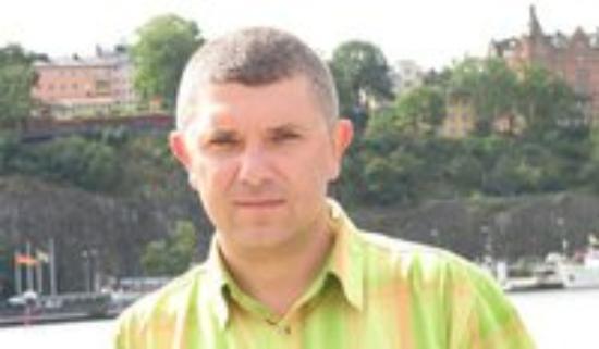 Вячеслав П