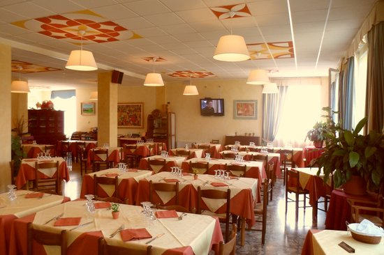 Ristorante Monte Selva: getlstd_property_photo