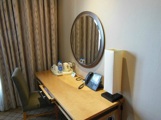 Holiday Downtown : Holiday Inn Kuwait Downtown