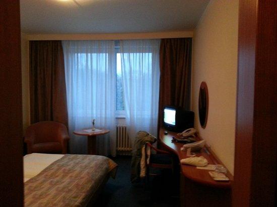 佛拉酒店照片