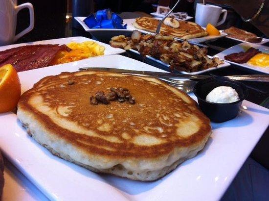 Keke S Breakfast Cafe Reviews