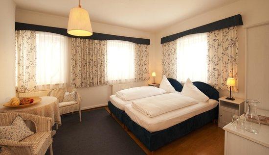 Gasthof Badl: Superior Zimmer