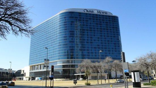 Adjoining Hotel Rooms Dallas Tx