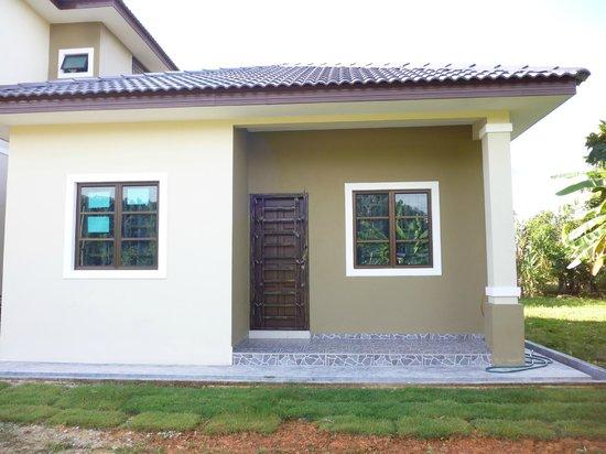 Salak Tinggi, Malaysia:                   hma guesthouse (fb page) sepang
