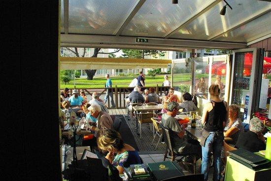 Le galion saint brevin les pins restaurant avis num ro de t l phone photos tripadvisor - Office du tourisme saint brevin ...