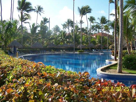Majestic Elegance Punta Cana: 7
