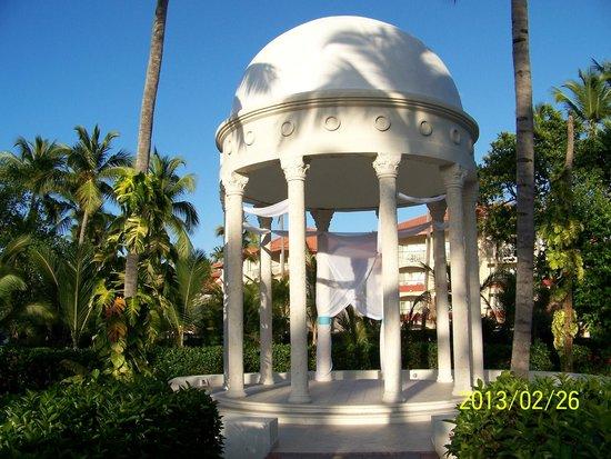 Majestic Elegance Punta Cana: 5
