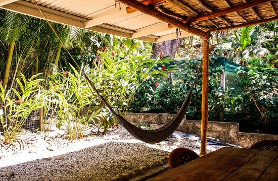 Disfrutalo Ranchos y Villas: Galeria Ranchos